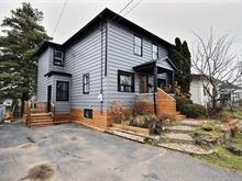 House for sale in Shawinigan, Mauricie, 3370, Rue  Réjane-Sanschagrin, 10865960 - Centris