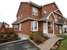 House for sale in Rivière-du-Loup, Bas-Saint-Laurent, 36, Rue  Joseph-Albert-Daris, 28578121 - Centris