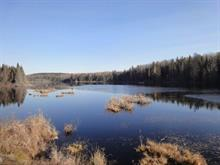 Land for sale in Saint-Cuthbert, Lanaudière, Rang  Saint-Amable, 21987570 - Centris