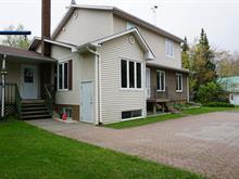 Maison à vendre à Coaticook, Estrie, 876, Chemin de Baldwin-Mills-Stanhope, 28713952 - Centris