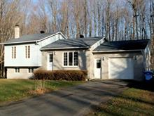 Maison à vendre à Granby, Montérégie, 527, Rue  Jeannine, 16932024 - Centris