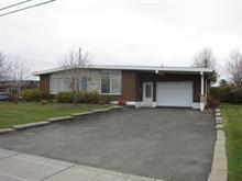 House for sale in Disraeli - Ville, Chaudière-Appalaches, 1014, Avenue  Champlain, 14845985 - Centris