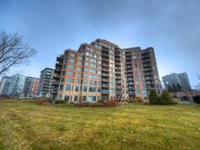 Condo for sale in Brossard, Montérégie, 8200, boulevard  Saint-Laurent, apt. 208, 24011264 - Centris