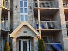 Condo for sale in Duvernay (Laval), Laval, 4002, Avenue de l'Empereur, apt. 202, 11267879 - Centris
