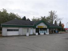 Commercial building for sale in Cap-Santé, Capitale-Nationale, 243, Route  138, 27363605 - Centris