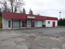 Commercial building for sale in Cap-Santé, Capitale-Nationale, 245, Route  138, 26559918 - Centris