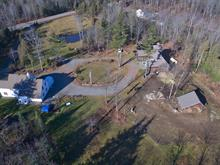Hobby farm for sale in Saint-Calixte, Lanaudière, 605, Montée  Cochrane, 12659644 - Centris