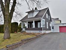 House for sale in La Haute-Saint-Charles (Québec), Capitale-Nationale, 187, Rue  Maurice-Barthe, 15210472 - Centris