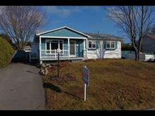 Maison à vendre à Rock Forest/Saint-Élie/Deauville (Sherbrooke), Estrie, 1041, Rue  Henri-Bourassa, 25715635 - Centris
