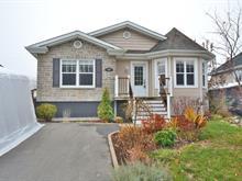 House for sale in Pointe-Calumet, Laurentides, 345, 50e Avenue, 9043470 - Centris