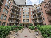 Condo / Apartment for rent in Ville-Marie (Montréal), Montréal (Island), 2055, Rue du Fort, apt. 413, 23804647 - Centris