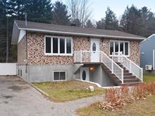 Maison à vendre à Mascouche, Lanaudière, 491, Rue  Private, 19043741 - Centris