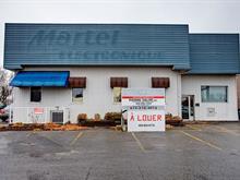 Commercial building for sale in Salaberry-de-Valleyfield, Montérégie, 286, Rue  Jacques-Cartier, 27704412 - Centris