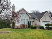Maison à vendre à Lachenaie (Terrebonne), Lanaudière, 767, Rue du Gouffre, 12615283 - Centris