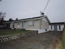House for sale in Rivière-du-Loup, Bas-Saint-Laurent, 44 - 44A, Rue des Cèdres, 19077431 - Centris
