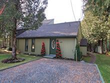 Maison de ville à vendre à Orford, Estrie, 70, Avenue des Villas, 17453673 - Centris