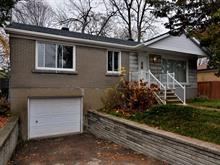 Maison à vendre à Pierrefonds-Roxboro (Montréal), Montréal (Île), 4375, Rue  Cedar, 28142074 - Centris