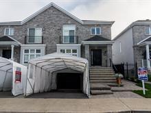 House for sale in Rivière-des-Prairies/Pointe-aux-Trembles (Montréal), Montréal (Island), 10202, Rue  Pierre-Louis-Panet, 9169270 - Centris
