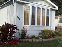 Maison mobile à vendre à Sainte-Marthe-sur-le-Lac, Laurentides, 552, 26e av. du Domaine, 18324720 - Centris