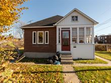 House for sale in La Prairie, Montérégie, 745, boulevard  Taschereau, 19124112 - Centris