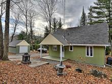 House for sale in Val-des-Monts, Outaouais, 207, Chemin du Barrage, 26128020 - Centris
