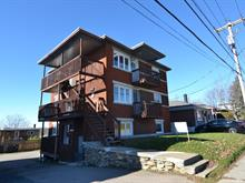 Triplex for sale in Fleurimont (Sherbrooke), Estrie, 395 - 399, 12e Avenue Nord, 27562404 - Centris