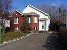 Maison à vendre à La Haute-Saint-Charles (Québec), Capitale-Nationale, 1308, Rue du Cachemire, 15425572 - Centris