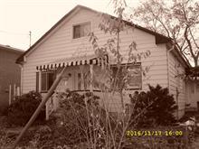 Maison à vendre à Montréal-Nord (Montréal), Montréal (Île), 10938, Avenue  Gariépy, 12458415 - Centris