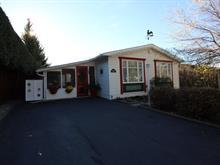 House for sale in Saint-Bruno-de-Montarville, Montérégie, 1205, Rue  Mesnard, 25598564 - Centris