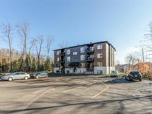 Condo for sale in Mirabel, Laurentides, 9085, Rue des Outardes, 21340784 - Centris