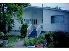 Maison à vendre à Saint-Pascal, Bas-Saint-Laurent, 65, Chemin de la Rivière, 25084440 - Centris