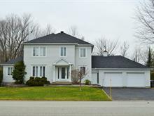 House for sale in Saint-Marc-des-Carrières, Capitale-Nationale, 246, Avenue du Jardin, 12844035 - Centris