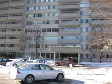 Condo / Appartement à louer à Saint-Laurent (Montréal), Montréal (Île), 740, boulevard  Montpellier, app. 306, 16987084 - Centris