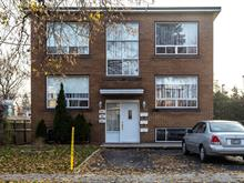 Duplex for sale in Pierrefonds-Roxboro (Montréal), Montréal (Island), 36, 4e Avenue Sud, 18598366 - Centris