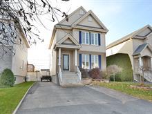 House for sale in Saint-Eustache, Laurentides, 606, Rue  Primeau, 10879761 - Centris
