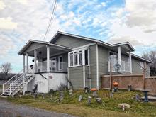 Fermette à vendre à Sainte-Mélanie, Lanaudière, 115, Rang du Pied-de-la-Montagne, 22100264 - Centris