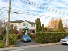 House for rent in Lachine (Montréal), Montréal (Island), 69, 50e Avenue, 12651656 - Centris