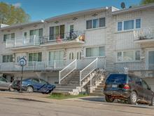 Duplex for sale in LaSalle (Montréal), Montréal (Island), 194 - 196, Rue  Beauchamp, 22907907 - Centris