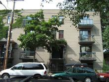 Condo / Appartement à louer à Le Plateau-Mont-Royal (Montréal), Montréal (Île), 4739, Rue  Clark, 12504510 - Centris