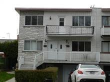Condo / Appartement à louer à Ahuntsic-Cartierville (Montréal), Montréal (Île), 2023, boulevard  Gouin Est, 18058879 - Centris
