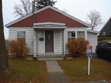 House for sale in Mercier/Hochelaga-Maisonneuve (Montréal), Montréal (Island), 2211, Rue  Du Quesne, 17964743 - Centris