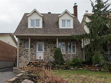 Maison à vendre à Saint-Hubert (Longueuil), Montérégie, 863, Rue  Mainville, 13575379 - Centris