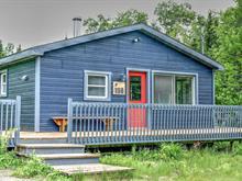 Maison à vendre à Saint-Donat, Lanaudière, 198, Chemin  Isidore, 21933011 - Centris
