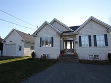 Maison à vendre à Mirabel, Laurentides, 17350, Chemin des Pins, 28138468 - Centris