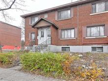 Duplex à vendre à Montréal-Nord (Montréal), Montréal (Île), 11223 - 11225, Avenue  Bellevois, 10073058 - Centris