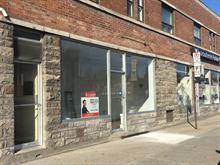 Commercial unit for rent in Ahuntsic-Cartierville (Montréal), Montréal (Island), 17, boulevard  Henri-Bourassa Ouest, 24112384 - Centris