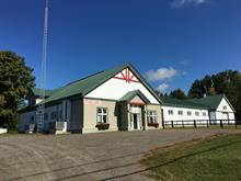 Industrial building for sale in Lachute, Laurentides, 895, Chemin  Bethany, 24724285 - Centris