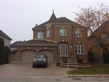 Maison à vendre à Auteuil (Laval), Laval, 801, Rue de Fribourg, 14360411 - Centris