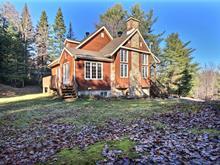 Maison à vendre à Eastman, Estrie, 25, Chemin de la Feuillade, 25495865 - Centris