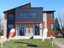 Maison à vendre à Granby, Montérégie, 239, Rue des Écoliers, 9088304 - Centris
